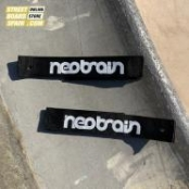 Power strap Neobrain White