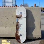 Highland Streetboards Cartel 56