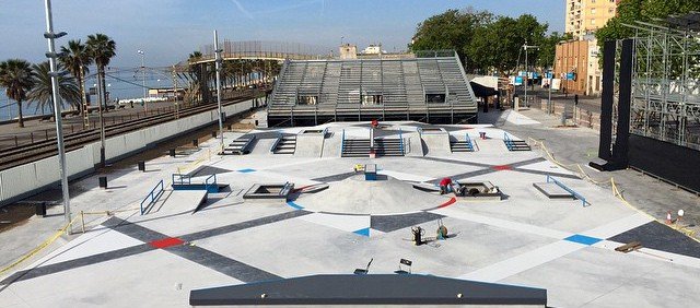 skateagora_panoramic