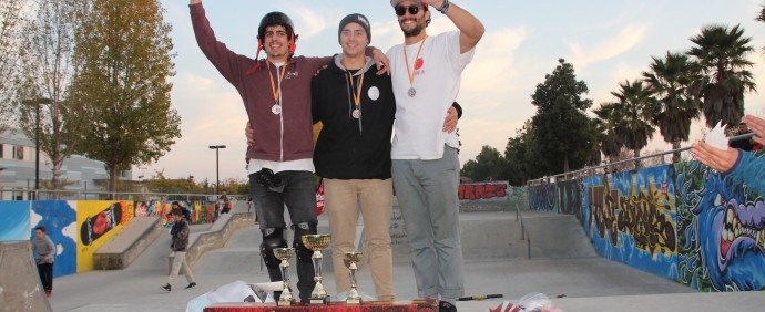 spanishnationals16-podium