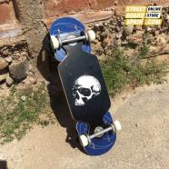 2a mano: Streetboard Dimension/Highland