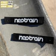 Power straps Neobrain White